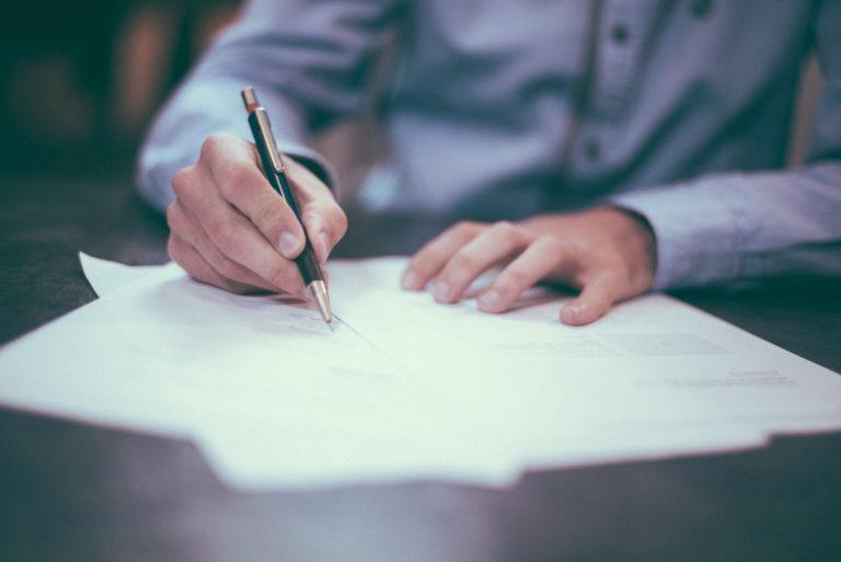 O que você precisa saber sobre a Lei de Estágio