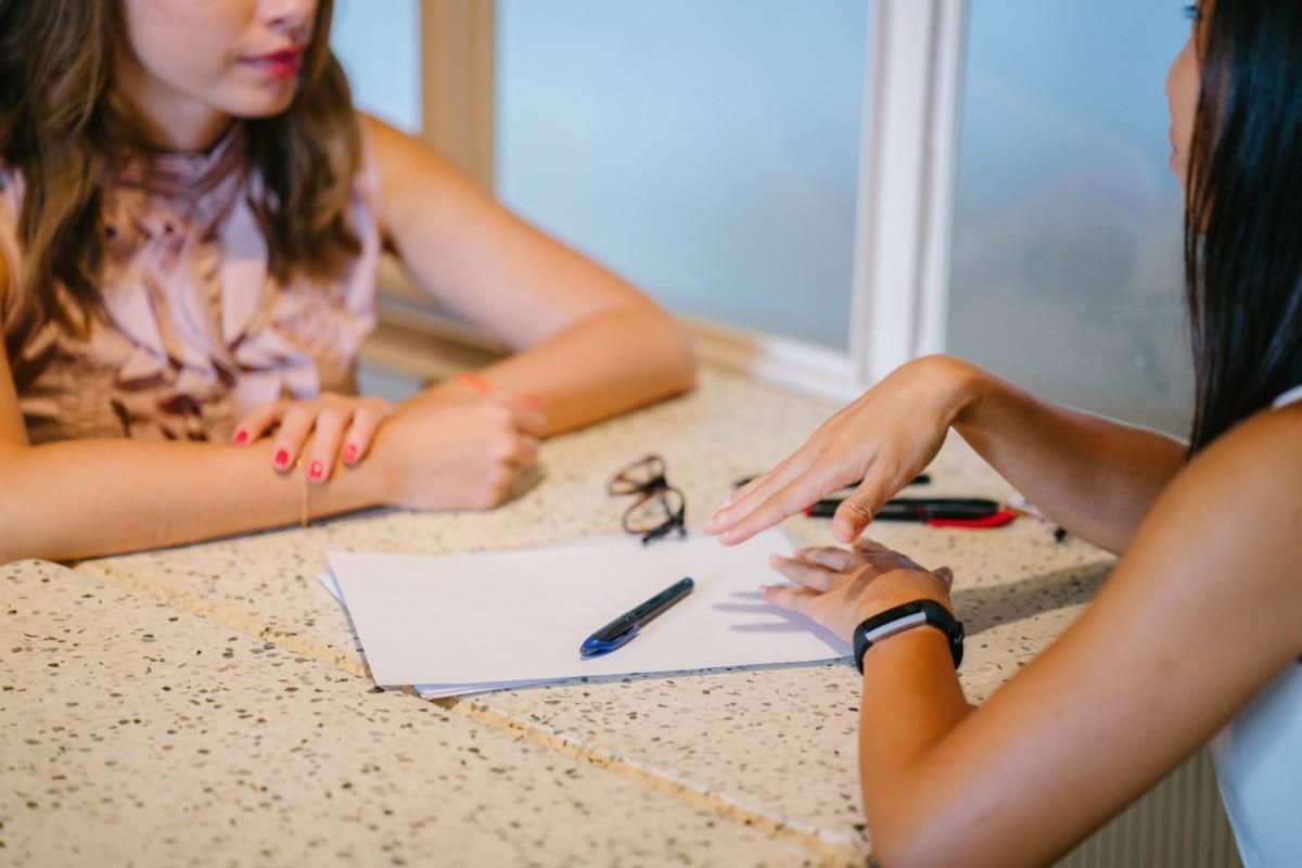Teste de perfil: 4 tipos para utilizar no recrutamento