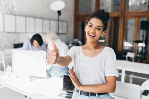 Recrutamento e Seleção por Competências: entenda sua importância