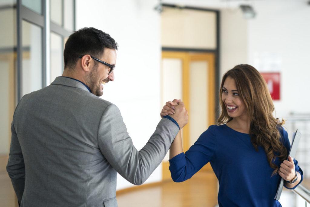 Conheça as principais soft skills da sua empresa