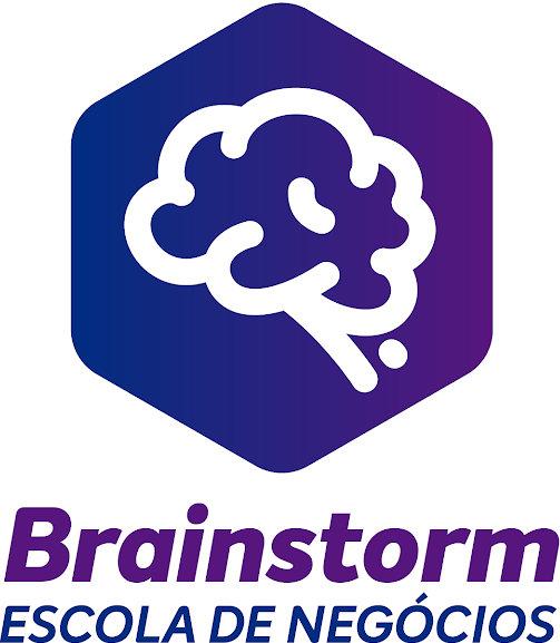 logo-brainstorming-negocios-1