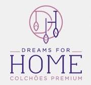 logo-dreams-for-home