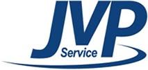 logo-jpg-service