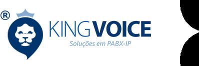 logo-kingvoice