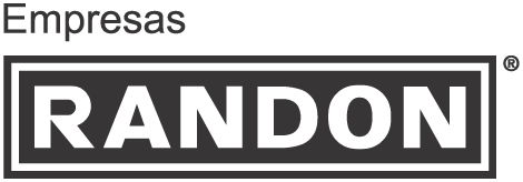logo-randon